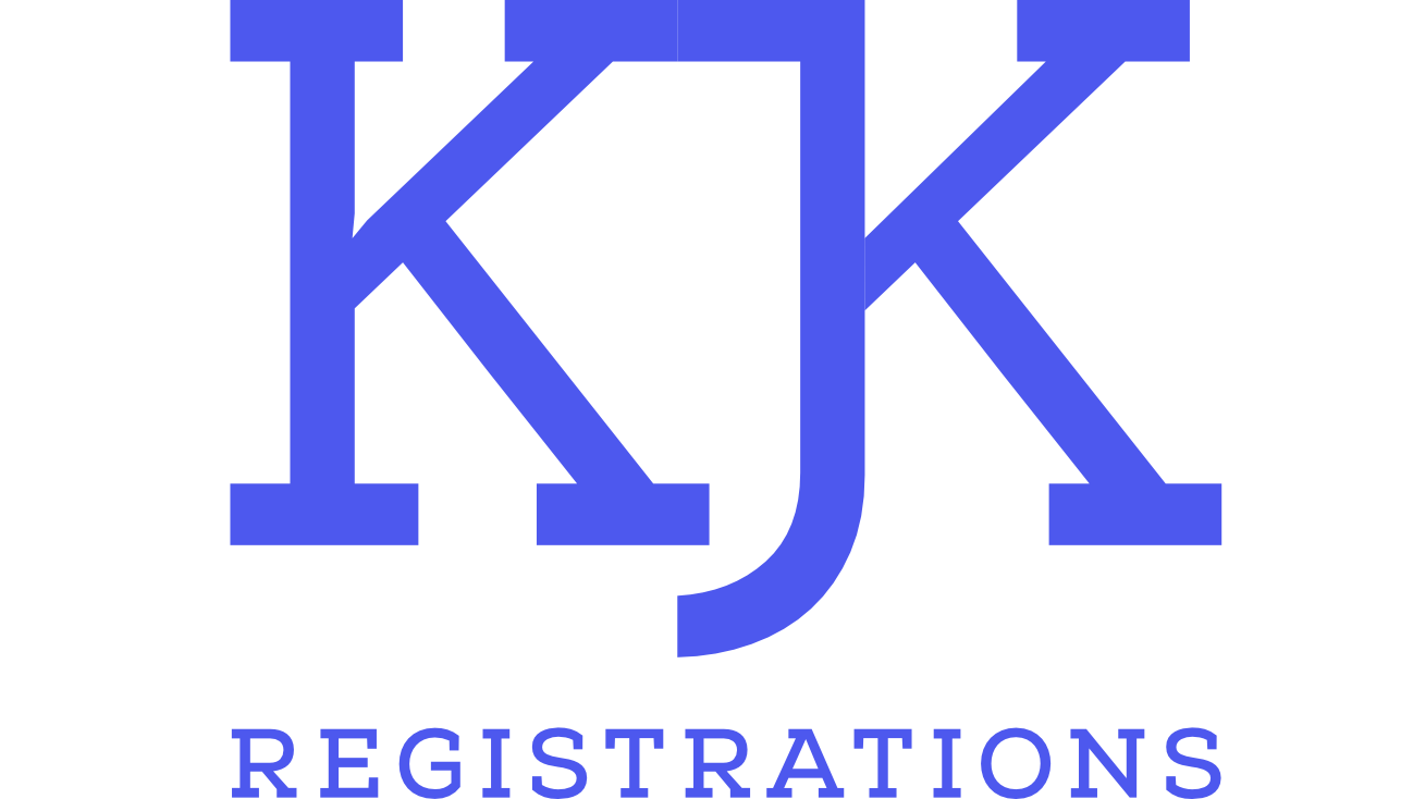 KJK Registrations